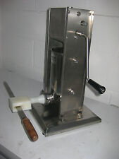 KEBAB Maker, KEBAB MACHINE koobideh maker,