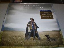 John Mayer - Paradise Valley - 180g LP Vinyl & CD // w/ Katy Perry & Frank Ocean
