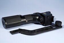 Minolta Power Grip 2 Set * Working & Near Mint * X-700 etc...