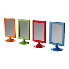 Plastic Modern IKEA Photo & Picture Frames