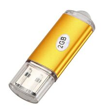 USB 2.0 Flash Pen Drive Disk Memory Stick J2D2