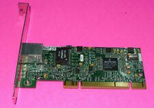 USB 2.0 Wireless WiFi Lan Card for HP-Compaq Presario 6174EA