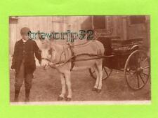 More details for donkey cart framsden nr earl soham rp pc used ref b948