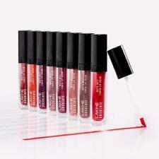 Lakme Absolute Matte Melt Liquid Lip Color 6ml