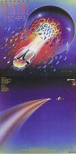 """Journey """"Escape"""" 7. Werk! Von 1981! 14 Songs, inklusive 4 Bonustracks! Neue CD!"""