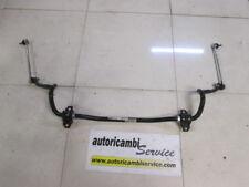 2X Pour Volvo V60 XC60 XC70 2007-ON arrière paire stabilisateur Anti Roll Bar Drop Link