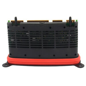 Module Computer Control Unit for 2014-2016 BMW 5 Series F10 2.0L 3.0L 4.4L