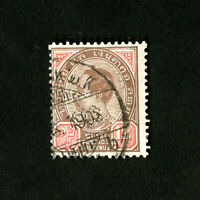 Thailand Stamps # 87 Fresh Used Scott Value $25.00