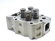 Oem Cummins 3646329rx Engine Cylinder Head 3646329 Rx No Core Charge