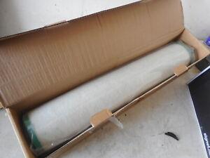 PARKER DOMNICK HUNTER K620AO Genuine Replacement Filter Cartridge K620A0