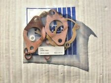 FORD ANGLIA CARBURETTOR GASKETS