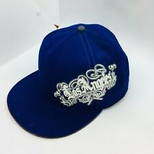 great prices premium selection wholesale price New Era Los Angeles Dodgers MLB Fan Apparel & Souvenirs for sale ...