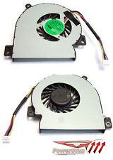 ASUS Lüfter EeePC 1215 1215B 1215T 1215TL 1215P 1215N Serie Notebook CPU Kühler