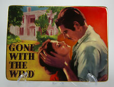 Gone with the Wind The Devotion Movie of the Century Scarlet O'Hara Rhet Butler