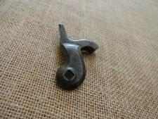 New listing Civil War 1863 - 1865 Springfield Rifle Musket Hammer