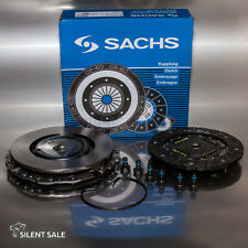 1x original sachs 3000824501 embrague embrague para VW Golf IV 1.4 16v
