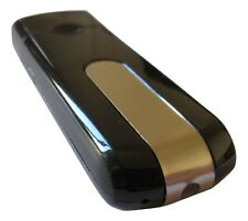 Clé USB caméra espion/surveillance avec détecteur de mouvement