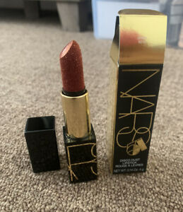 NARS Disco dust lipstick LIMITED EDITION JERRY full size NWB