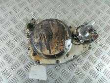 2004 Yamaha TY 250 Clutch Case Cover