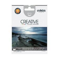 COKIN CREATIVE P SERIES 121S GRADUAL GREY G2 SOFT ND8 0.9 SIZE M
