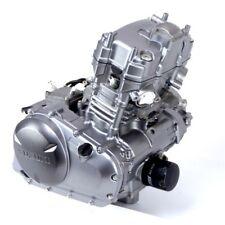 Motore completo per Suzuki Inazuma 250 2012 2017