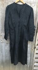 Royal Shakespeare/Chichester Much Ado About Nothing, Mourning Dress