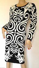 Round Neck Special Occasion Jumper Dresses for Women