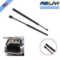 For Range Rover L322 2003-2012 Rear Trunk Tailgate Lift Support Gas Shock Struts