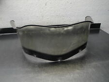 1998 98 POLARIS INDY STORM 800 TRIPLE SNOWMOBILE BODY FRONT SCREEN WINDSHIELD