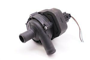 Mercedes W211 W219 W251 W164 X164 Engine Auxiliary Water Pump 2118350264