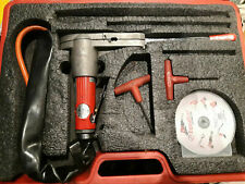 Equalizer Excalibur Air Tool Deluxe Kit Decoupe Auto Glass Cut-Out tool