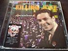 KILLING JOKE - No Way Out But Forward Go (Ltd Edition) 2X CD New Wave /Post Punk