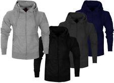 Cotton Regular Multipack Activewear for Men