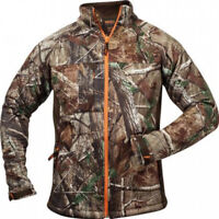 Rocky MaxProtect L3 Soft Shell Jacket
