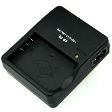 Camera battery Charger For FUJIFILM fuji  BC-65 BC65 NP-60 FinePix  Z2 Z1 V10 Z3