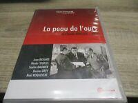 """DVD NEUF """"LA PEAU DE L'OURS"""" Jean RICHARD, Nicole COURCEL, Sophie DAUMIER"""