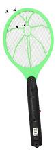 Électrique Fly Zapette Chauve-Souris Batterie Fonctionne Moustique Killer Bug