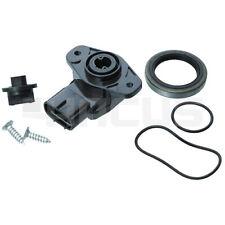 FPE Sensor Kit - Rotary Toyota 04438-20011-71 Hacus  - New