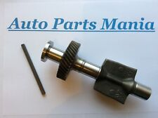 Audi A5 A6 2.0 tdi Oil Pump Balance Shaft Repair / Exchange Life Time Guarantee