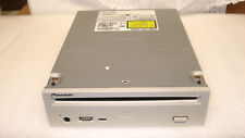 Pioneer DVD-120SZ DVD-ROM IDE DRIVE UNIT (Tested)