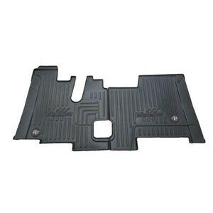 kenworth floor mat minimizerprotect t600 t660 t800 w900 Manuel trans new 100888