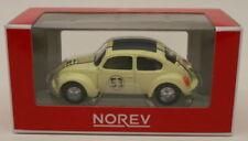 Voitures, camions et fourgons miniatures multicolores NOREV acier embouti