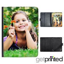 Personalizzata Nexus 7 2012/2013 Pelle Custodia Cover PERSONALIZZATA FOTO crearne di personalizzati