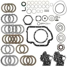1965-87 GM TH-400 AUTO TRANSMISSION REPAIR KIT HYDRAMATIC GMC CADILLAC BUICK