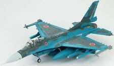 Hobby Master HA2701 Mitsubishi F-2A, JASDF, 3rd Hikotai, Misawa AB, Japan