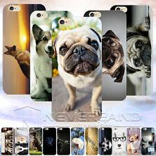 2016 Nouveau Chine Style Rigide Coque Etuis Housse Pour iPhone 6 Plus