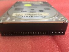 "Quantum 1080S 1GB 3.5"" Internal SCSI Drive 50-pin, Great Condition"