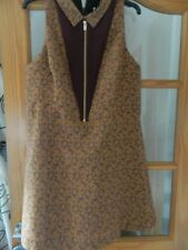 river island dress size 14 new with tags lovely dress for any one to wear