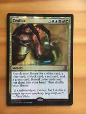 Mtg  Ftv From the Vault : Lore Cabal Ritual FOIL Pack Fresh NM