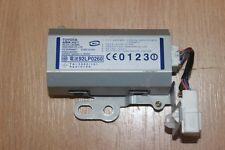 2004 LEXUS LS 430 / Equipaje eléctrico Llave OSCILADOR 89993-50020